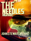 The Needles Highway (eBook)
