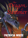 The Dragon of Summer (eBook)