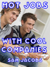 Hot Jobs with Cool Companies (eBook)