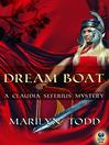 Dream Boat (eBook): Claudia Seferius Mystery Series, Book 7