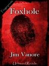 Foxhole (eBook)