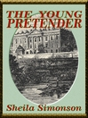 The Young Pretender (eBook)