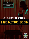 The Retro Look (eBook): A Diana Andrews Story