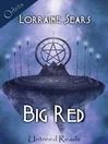 Big Red (eBook)