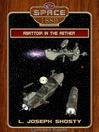 Abattoir in the Aether (eBook): Space: 1889 & Beyond Series, Book 1.4