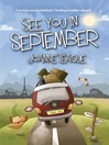 See You in September (eBook)