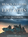 Black Clouds and Epitaphs (eBook)