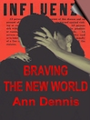 Braving the New World (eBook)
