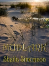 Mudlark (eBook): Lark Dodge Mystery Series, Book 3