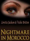 Nightmare in Morocco (eBook)