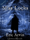 Miss Locks (eBook)