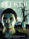 Seeker (eBook): The Garden Series, Book 1