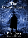 The Ghost Hunter (eBook)