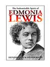 The Indomitable Spirit of Edmonia Lewis (eBook): A Narrative Biography