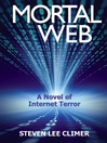 Mortal Web (eBook)