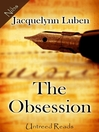 The Obsession (eBook)