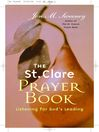 The St. Clare Prayer Book (eBook): Listening for God's Leading