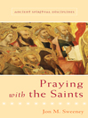 Praying with the Saints (eBook)