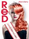 Red (eBook)