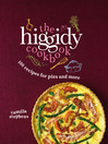 The Higgidy Cookbook (eBook): 100 Recipes for Pies and More!