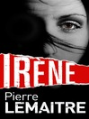 Irène (eBook)