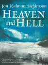Heaven and Hell (eBook)