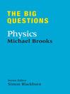 Big Questions: Physics (eBook)
