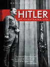 Hitler (eBook): An Illustrated Life
