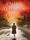 A Willing Victim (eBook)
