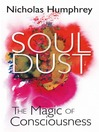 Soul Dust (eBook)