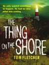The Thing on the Shore (eBook)