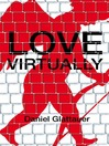 Love Virtually (eBook)