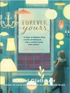 Forever Yours (eBook)