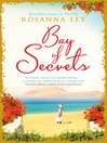Bay of Secrets (eBook)
