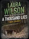 A Thousand Lies (eBook)