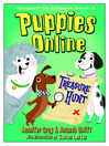 Treasure Hunt (eBook)