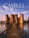 Castles of Britain and Ireland (eBook)