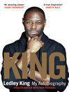King (eBook): My Autobiography