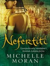 Nefertiti (eBook): Nefertiti Series, Book 1