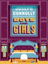 Boys and Girls (eBook)