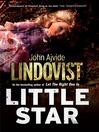 Little Star (eBook)