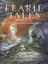 Fearie Tales (eBook): Stories of the Grimm and Gruesome