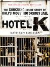 Hotel K (eBook)
