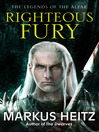 Righteous Fury (eBook)