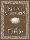 Nest of Nightmares (eBook)