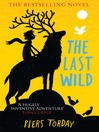 The Last Wild (eBook)