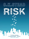 Risk (eBook)