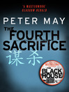 The Fourth Sacrifice (eBook)