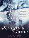 Knight's Game (eBook)
