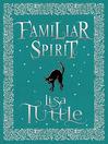 Familiar Spirit (eBook)